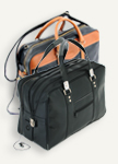 Business Boston bags/ Security Boston bags※Link to Japanese page
