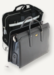 Business bags/Briefcases※Link to Japanese page