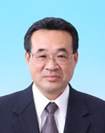 代表取締役社長 小森正基
