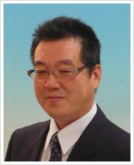 専務取締役 土生田 喜彦