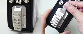SED-1錠対応