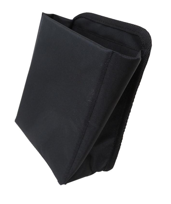 ed801a8efbdf カスタム渉外鞄用 プリンター用ポケット P-PR